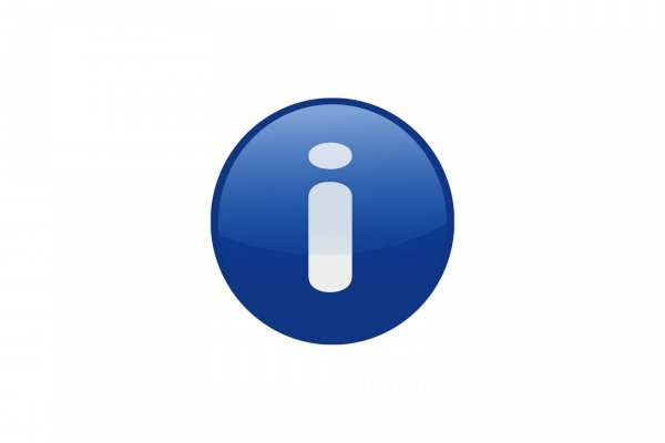 Ogłoszenie - sprzedaż samochodu Citroen Jumper 35 3.0 HDI (2010)